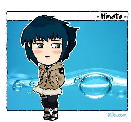 xiibi-Hinata2
