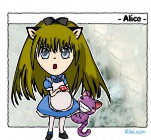 xiibi-Alice