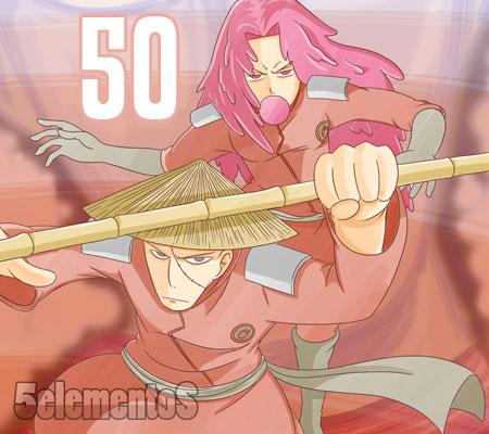 5elementos-capitulo-50