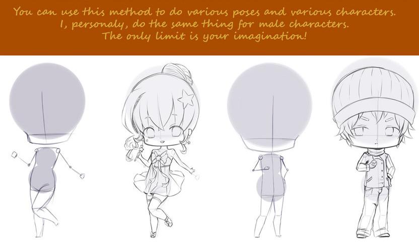tutorial-dibujar-chibi-IV