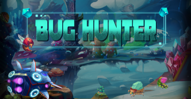 álgebra bug hunter